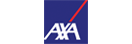 AXA손해보험